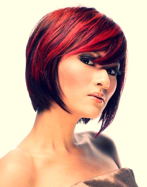 red-hair-color-women-2013.jpg