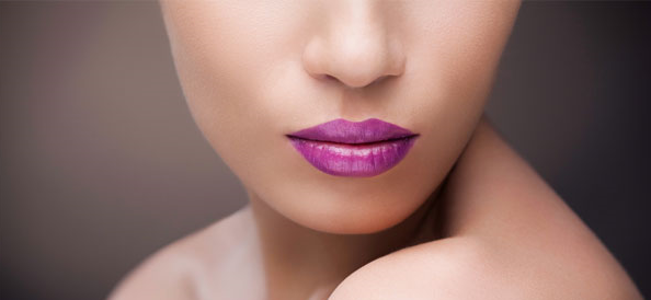 Plum-Lipstick-Beautiful-Shades-For-Young-Girls-5.jpg
