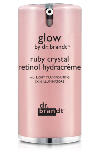 Key Ingredients: Ruby Crystal Complex - Illuminates skin, promoting radiance by transforming external light into an energy source for skin cells to deliver a healthy glowing complexion. Diffuses light to minimize the look of lines and wrinkles. Hydra-Balance - Regulates water flow through cell membranes, balancing skin�s natural hydro content. Prevents dehydration. Oliveactive (Maslinic Acid) - Counteracts inflammation to help reduce redness & irritation while protecting skin against oxidative stress. Retinol - Increases cellular renewal rate, making skin appear softer and feel noticeably smoother.