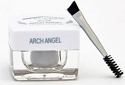Arch Angel Brow Gel & Angled Brush