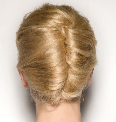 wpid-The-French-Twist-Hairstyle-for-Women-2014-2015-1.jpg