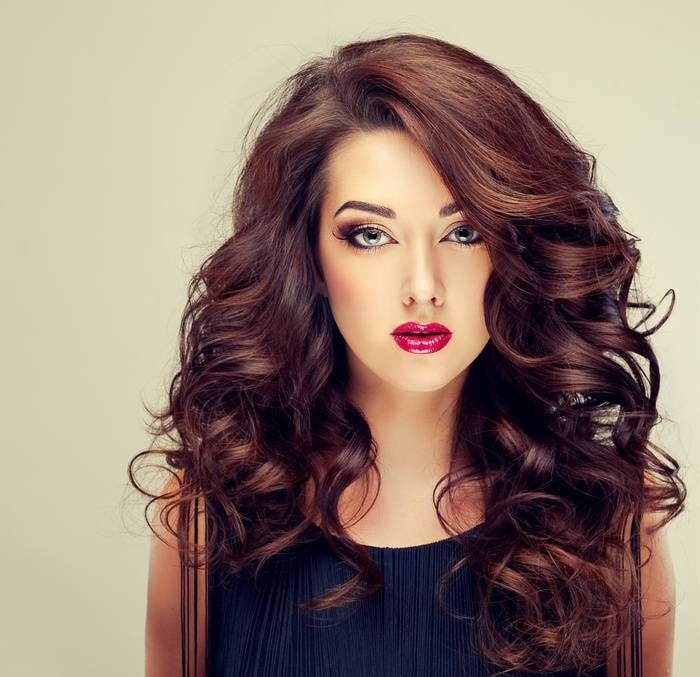 The Beauty Closets Fav New Hair Styles For 2016 Bonus Recommended