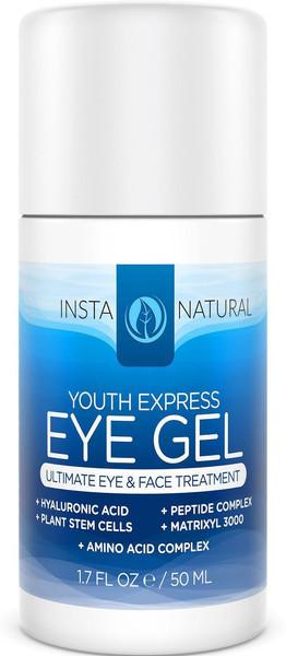 #eyegel