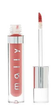 H3 Lip Gloss- Pink Daisy