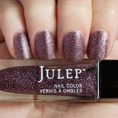 Julep Nail Polish in Janice
