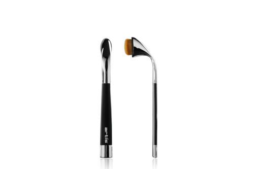 Fluenta Oval 4 Artis Brush