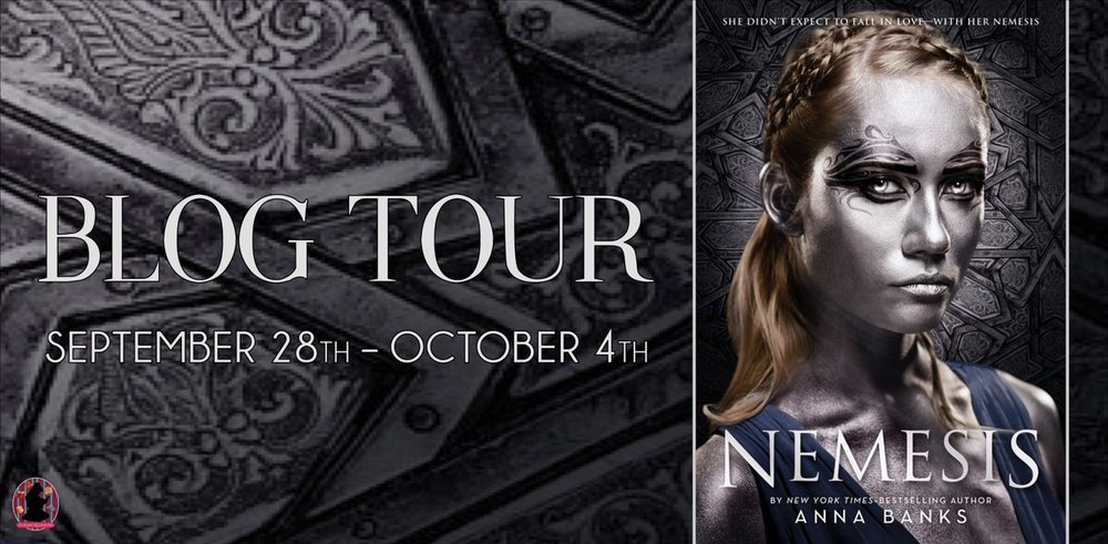 Check out the Blog Tour Schedule >HERE<!