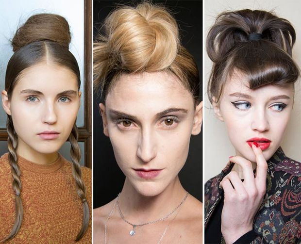 The Beauty Closets Top 4 Holiday 2016 Hair Styles Bonus