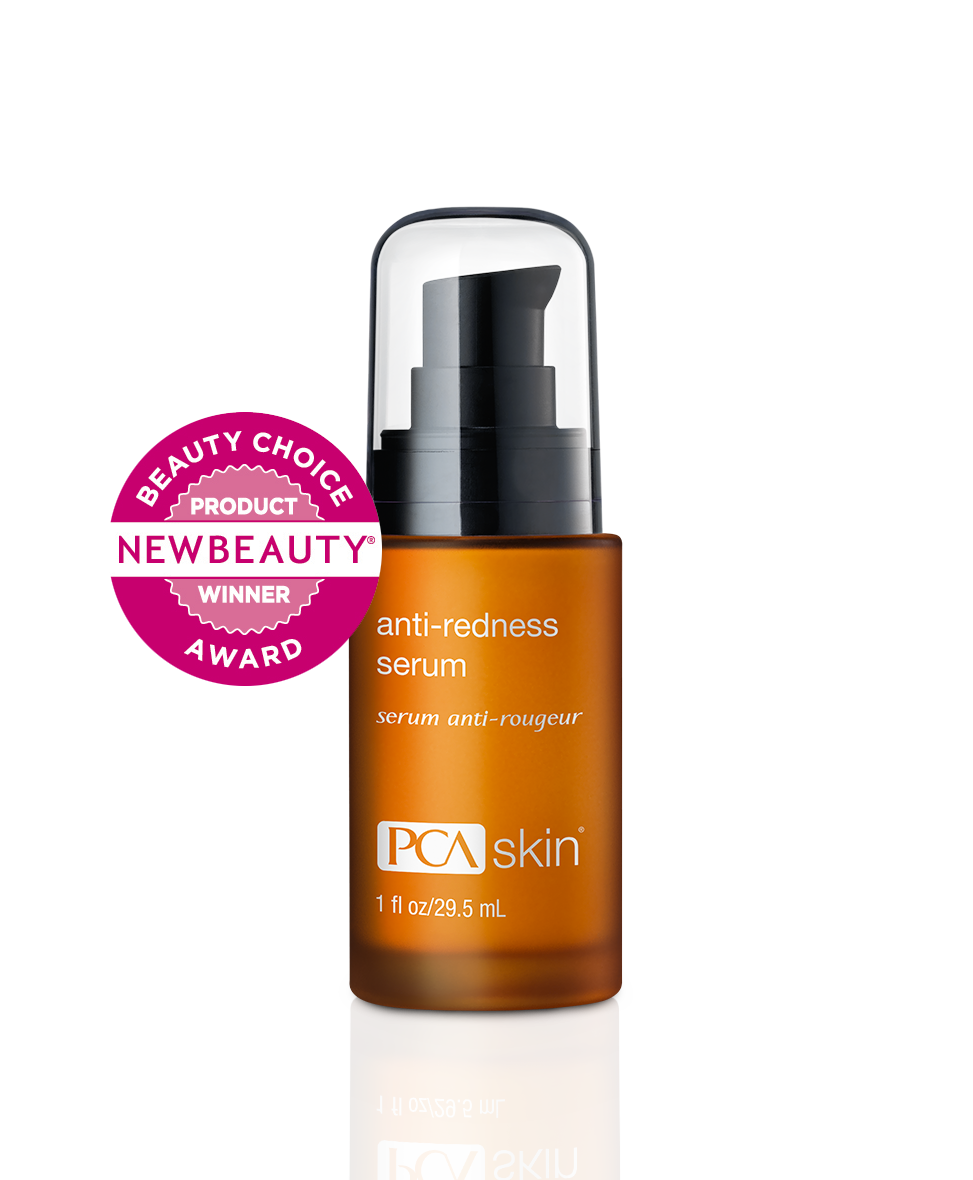 PCA Skin Anti-Redness Serum $61