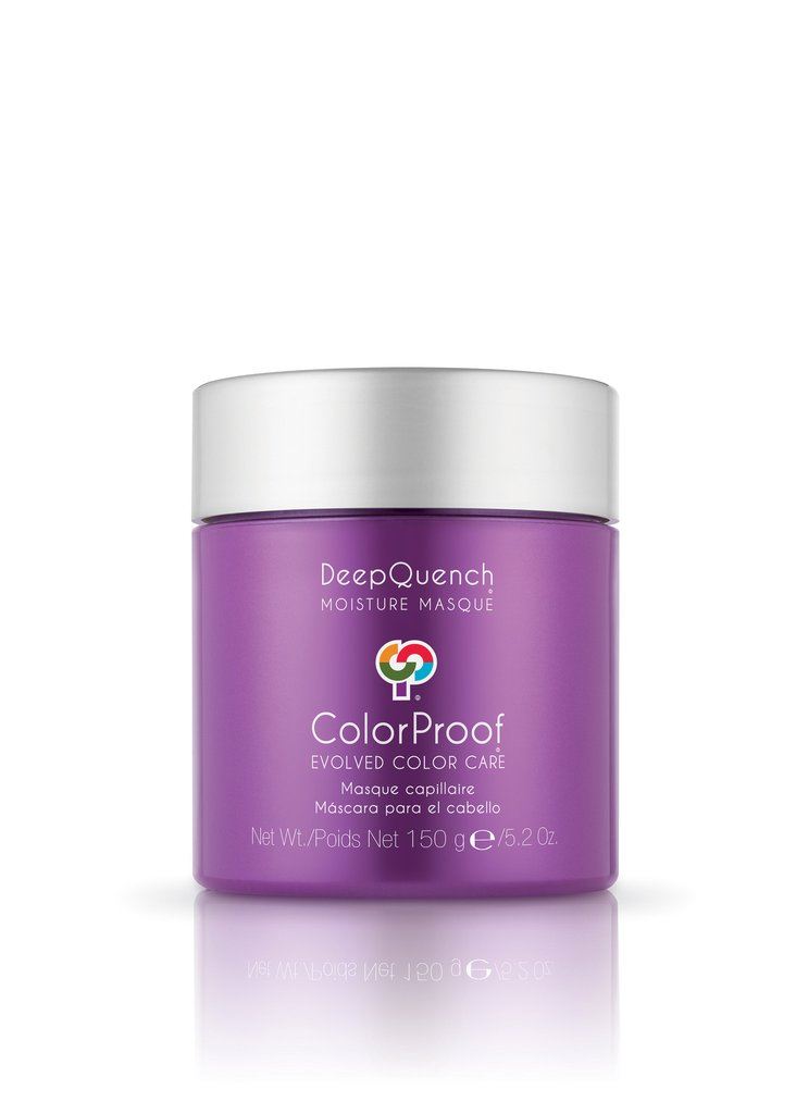 ColorProof Deep Quench Moisture Masque 5.2 oz. @ $42