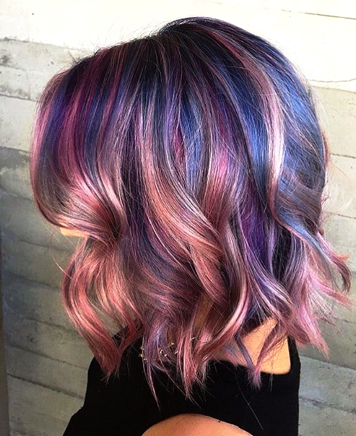 cf7c426add6632317a0c1528c48c35fc--blue-and-purple-hair-pastel-lavender-and-pink-hair.jpg
