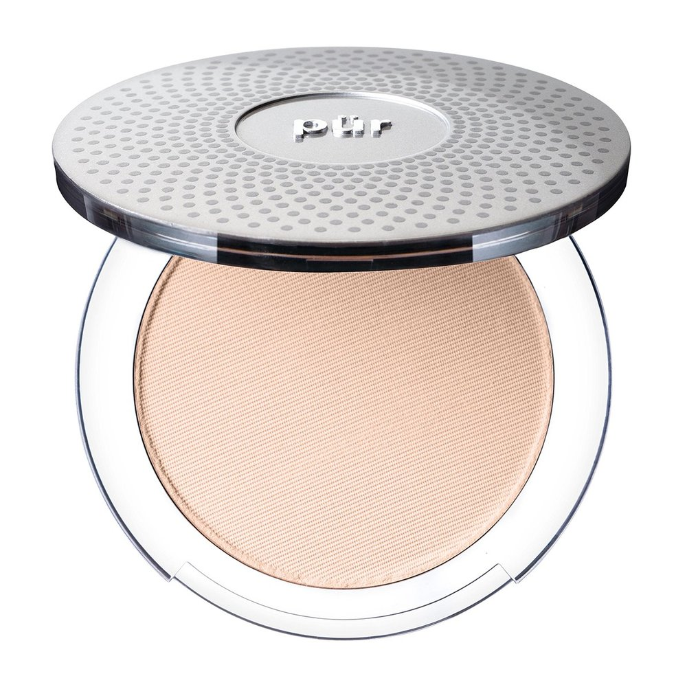 4-in-1-pressed-mineral-makeup-light-open.jpg
