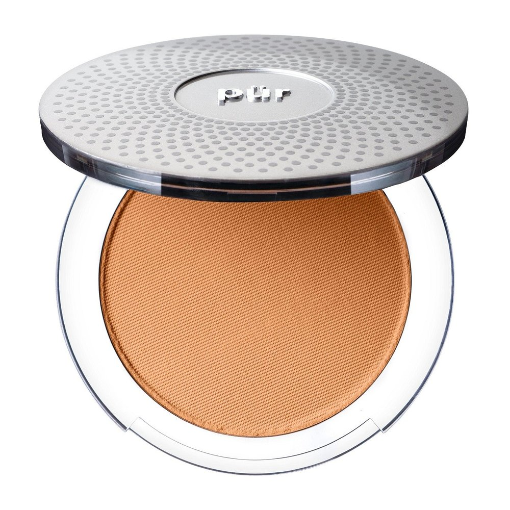 4-in-1-pressed-mineral-makeup-deeper-open.jpg
