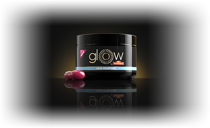 glow-028510.png