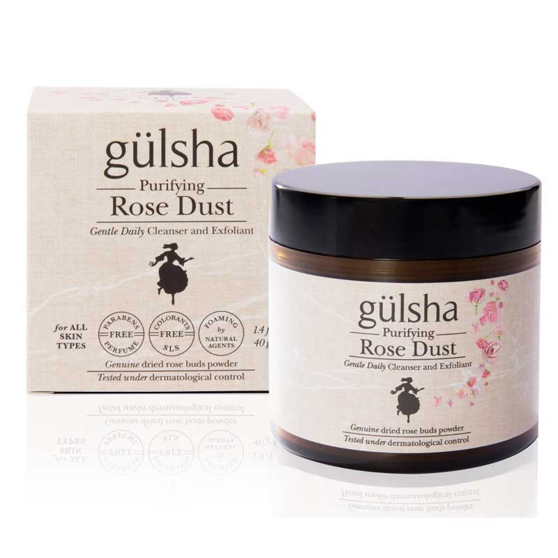 gulsha_rose_dust_800.jpg