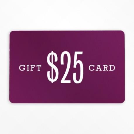 giftcard25.jpg