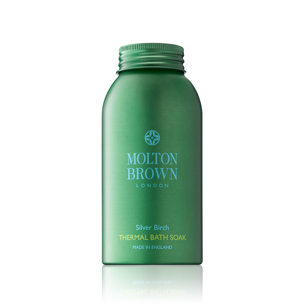 Molton-Brown-Silver-Birch-Thermal-Bath-Soak_2016_MR157_XL.jpg