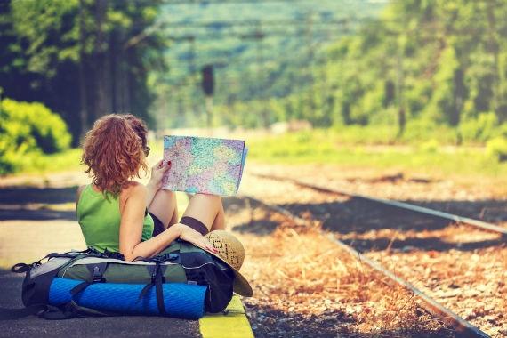 tips-for-women-travelling-alone1.jpg