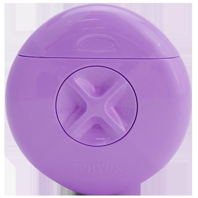 sphynx_razor_violet_1_1920x_e12f085e-047c-4a74-884c-795388396916_1600x.png