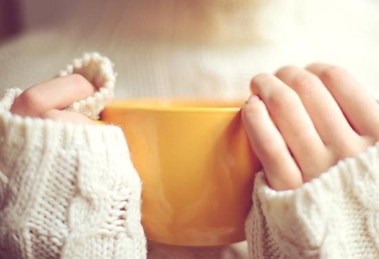warm-mug.jpg