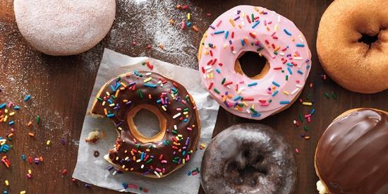 promo-overlay-donuts-768x384.jpg
