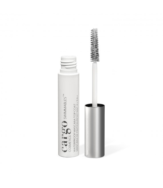 swimmables_waterproof_mascara_top_coat_with_product_kohls.jpg