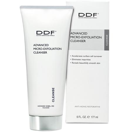 DDF-Advanced-Micro-Exfoliation-Cleanser__95380.1470263321.450.800.jpg