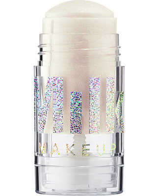 milk-makeup-glitter-stick-techno-1-oz-30-g.jpg