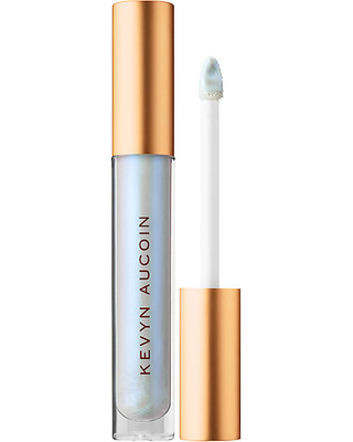 kevyn-aucoin-the-molten-lip-color-topcoat-cyber-sky-0-14-oz-4-12-ml.jpg