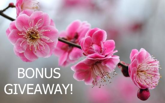 cherry-blossom-desktop-background.jpg