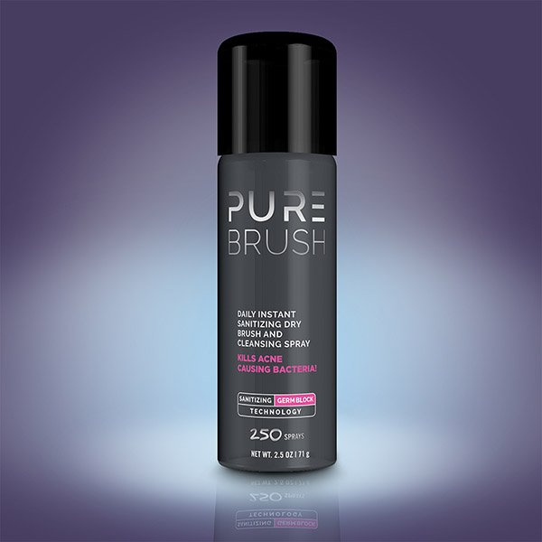 Pure-Brush_-_Dry-Makeup-Brush-Cleaner-and-Sanitizer-Spray-Can.jpg