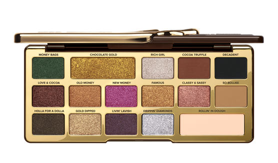 Too-Faced-Chocolate-Gold-Eyeshadow-Palette.png
