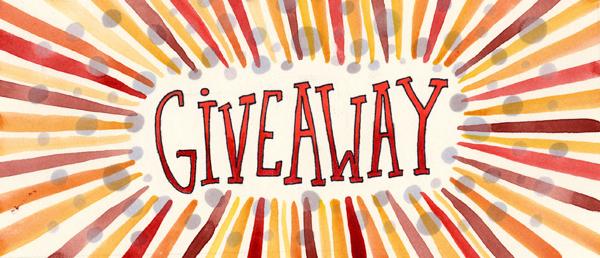 Giveaway-Banner.jpg