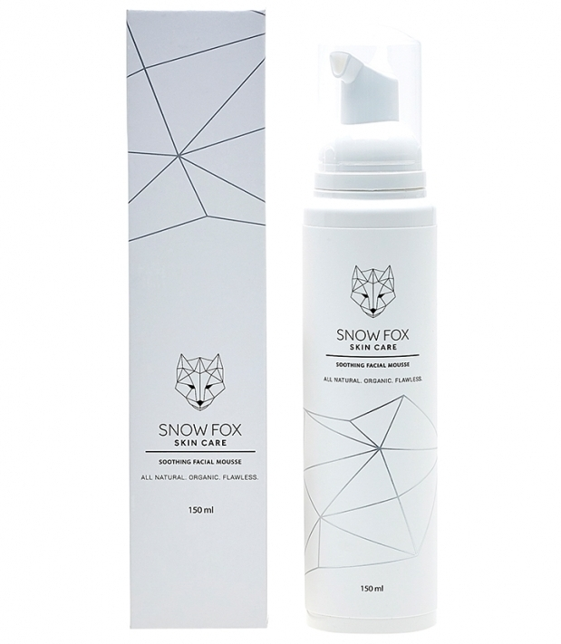 snow-fox-facial-mousse.jpg