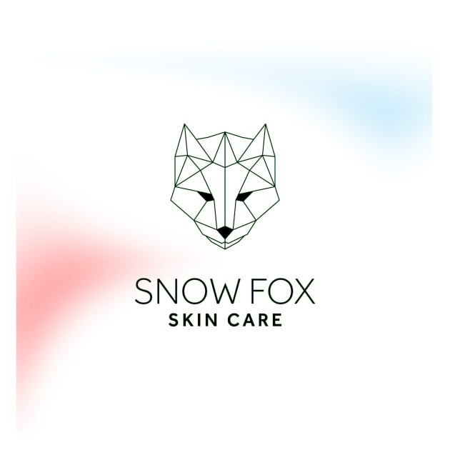 SNOW_FOX_-_Skin_Care_-_Logo_orc48u.jpg