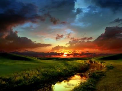 no_line_on_the_horizon_wallpaper_photo_manipulated_nature_wallpaper_1339.jpg