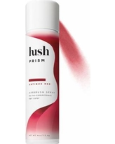 hush-prism-airbrush-spray-antique-red-4-oz-113-4-g.jpg