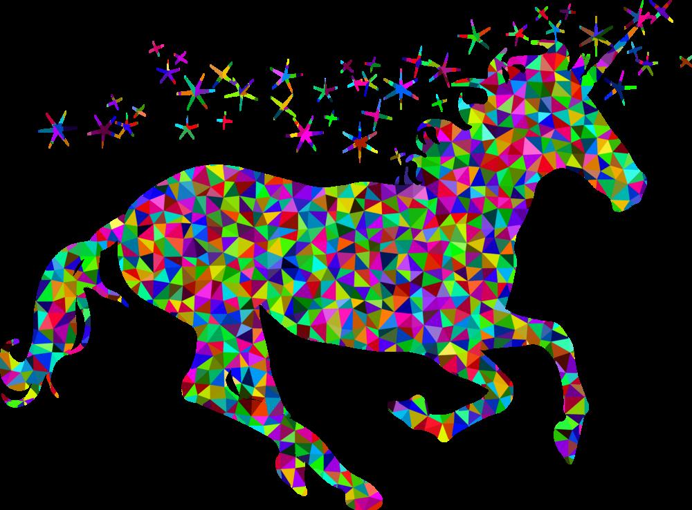 26040-2-unicorn-transparent-background.png