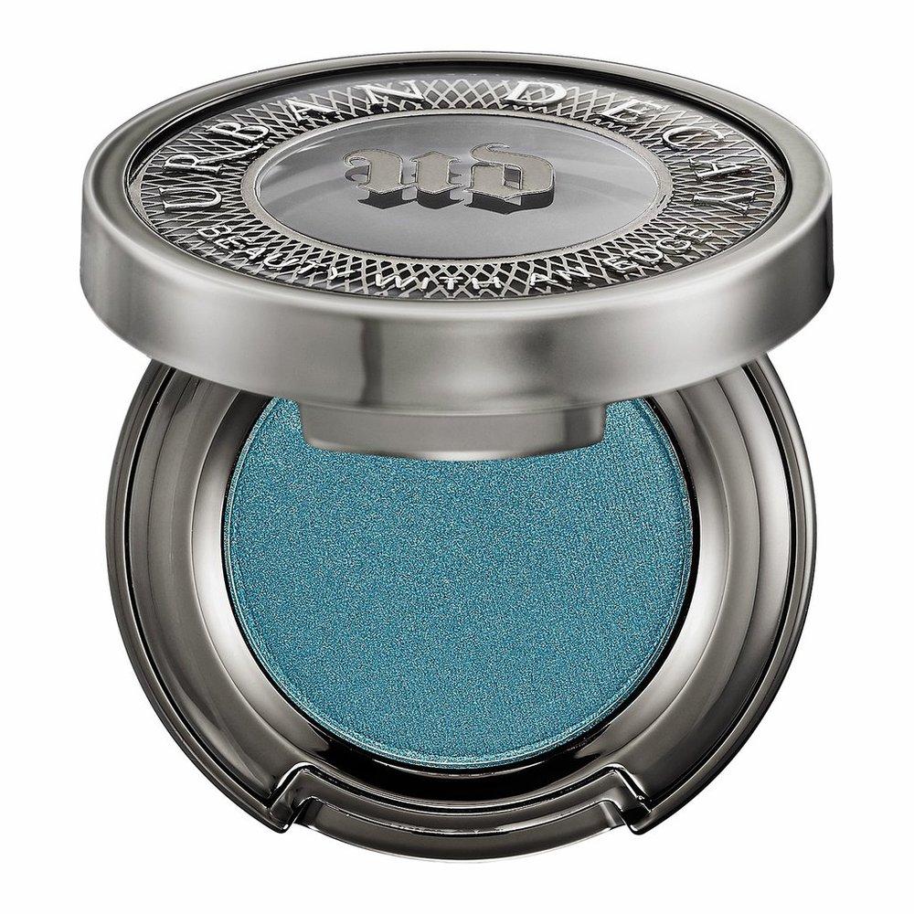 Urban-Decay-Eye-Shadow-Haight-Mermaid-Blue-Shimmer.jpg