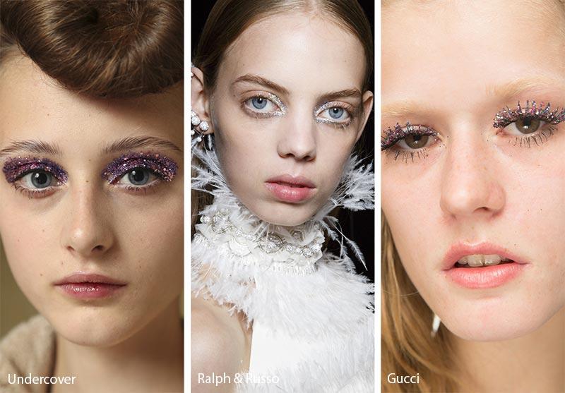spring_summer_2018_makeup_trends_glitter_eye_makeup_eyeshadow3.jpg