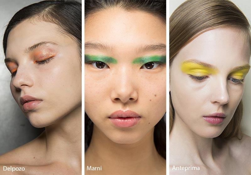 spring_summer_2018_makeup_trends_bright_neon_eye_makeup_eyeshadow.jpg