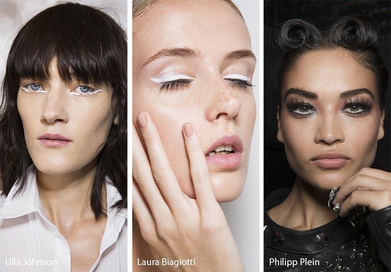 spring_summer_2018_makeup_trends_white_eyeliner.jpg