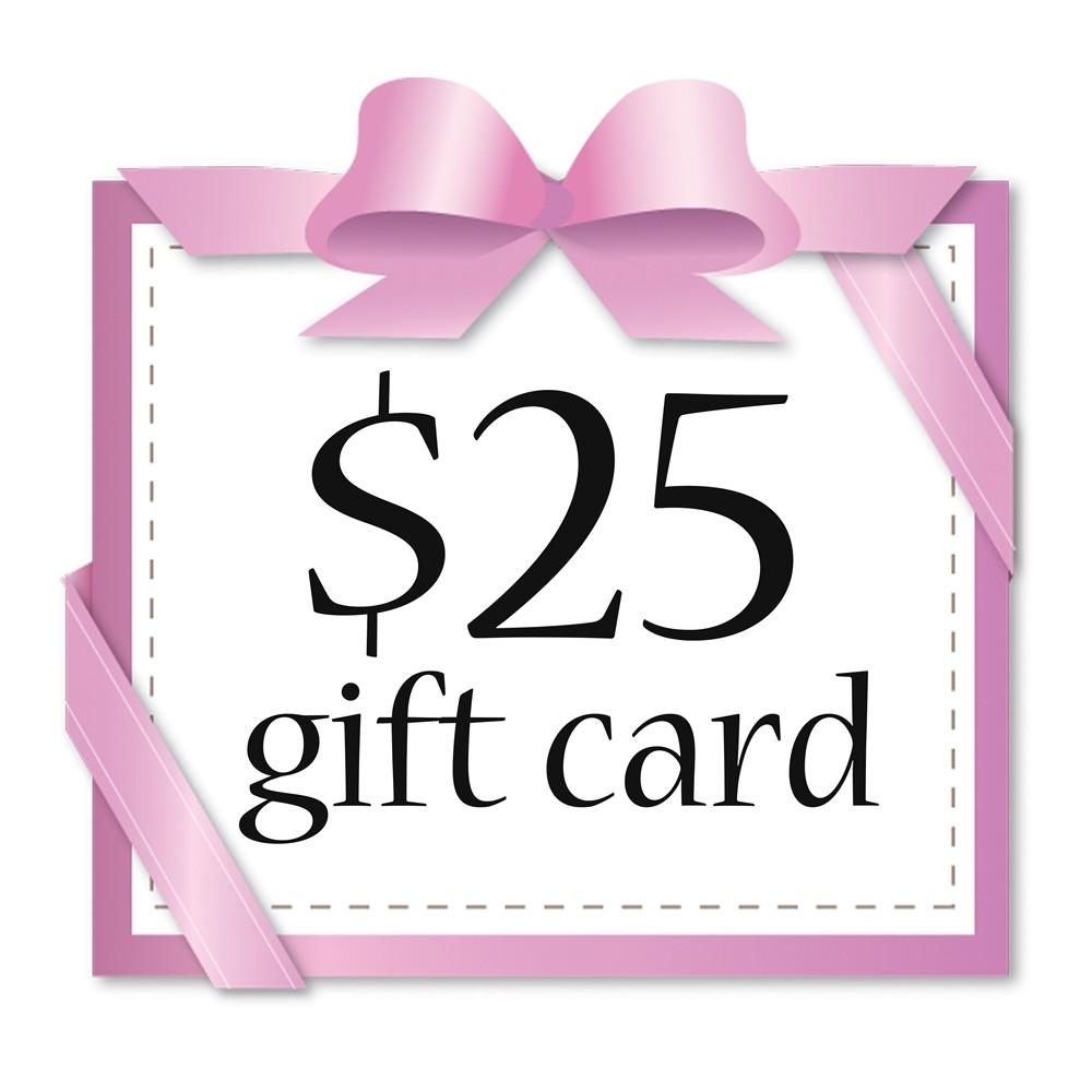 25_gift_card_1.jpg