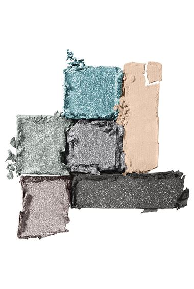 Maybelline-Eyeshadow-The-City-Mini-Palette-Girls-Night-Glimmer-041554540765-T.jpg