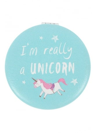 attitude-clothing-unicorn-compact-mirror-p21021-28643_medium.jpg