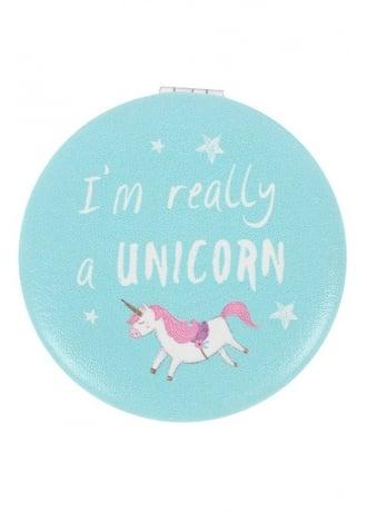 attitude-clothing-unicorn-compact-mirror-p21021-28643_medium.jpg