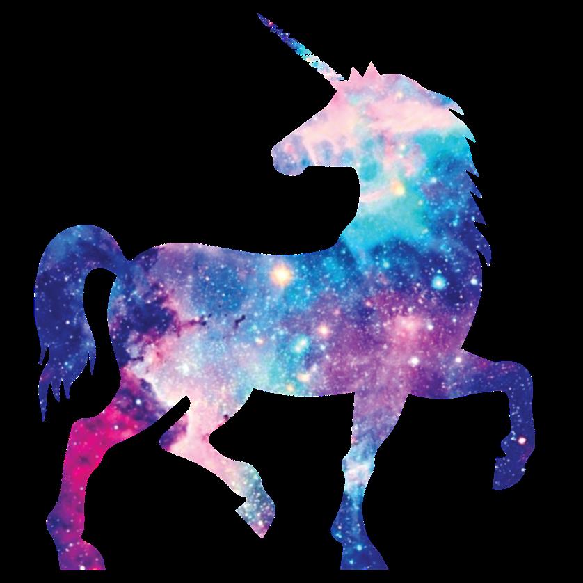 unicorn-2007257_1920.png