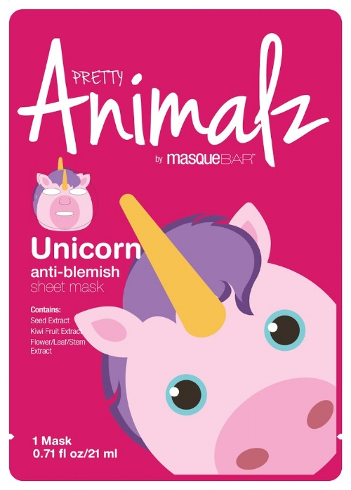 Pretty-Animalz-Unicorn-Antiblemish-Sheet-Mask.png