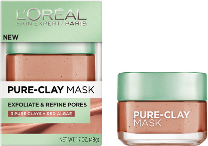 LOreal-Paris-Pure-Clay-Mask.png
