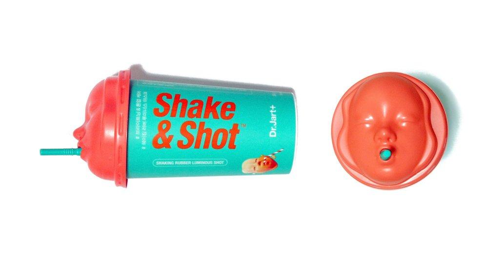 Dr.Jart-Shake-Shot-Shaking-Rubber-Luminous-Shot-Mask-Review.jpg